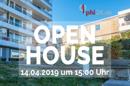 Immobilien-Aachen-Wohnung-kaufen-JM281-12oh