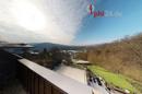 Immobilien-Simmerath-Wohnung-kaufen-IQ564-20