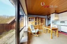 Immobilien-Simmerath-Wohnung-kaufen-IQ564-13