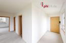 Immobilien-Würselen-Wohnung-kaufen-EV395-2