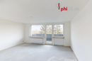 Immobilien-Würselen-Wohnung-kaufen-EV395-8