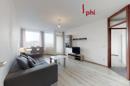 Immobilien-Aachen-Wohnung-kaufen-QI794-13