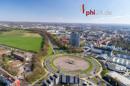Immobilien-Aachen-Wohnung-kaufen-QI794-4