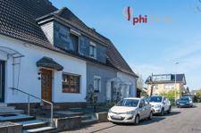 Immobilien-Baesweiler-Haus-kaufen-EP308--5