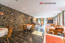 Immobilien-Monschau-Hotel-kaufen-RO949-27