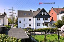 Immobilien-Aachen-Haus-kaufen-TK739--27