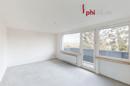 Immobilien-Würselen-Wohnung-kaufen-EV395-3