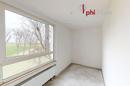 Immobilien-Würselen-Wohnung-kaufen-EV395-1