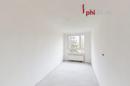 Immobilien-Würselen-Wohnung-kaufen-EV395-6