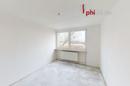 Immobilien-Würselen-Wohnung-kaufen-EV395-7