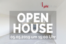 Immobilien-Würselen-Wohnung-kaufen-EV395-8OH