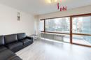 Immobilien-Aachen-Wohnung-kaufen-GK179-4