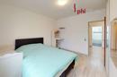Immobilien-Aachen-Wohnung-kaufen-GK179-7