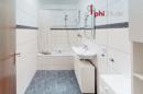 Immobilien-Aachen-Wohnung-kaufen-GK179-9