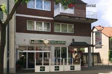 Immobilien-Düren-Restaurant-kaufen-3