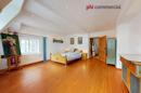 Immobilien-Monschau-Haus-kaufen-NX450-30