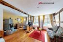 Immobilien-Monschau-Haus-kaufen-NX450-24