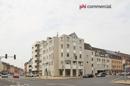 Immobilien-Jülich-Geschäftshaus-Kauf-HX207-1