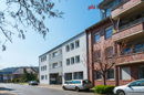 Immobilien-Kreuzau-Haus-kaufen-TT821-1