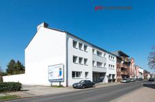 Immobilien-Kreuzau-Haus-kaufen-TT821-5