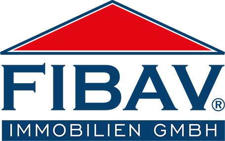 fibav_logo