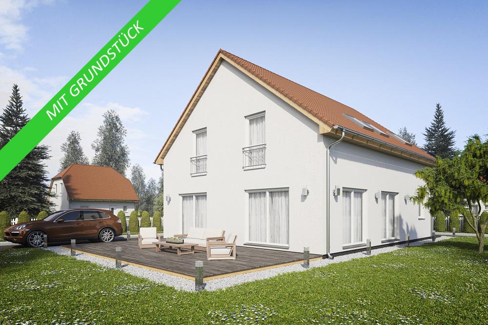 Haus Wolfenbüttel
