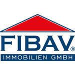 Fibav Logo