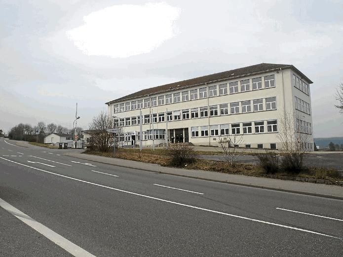 Bauknechtareal_Calw_Bestandsgebäude2