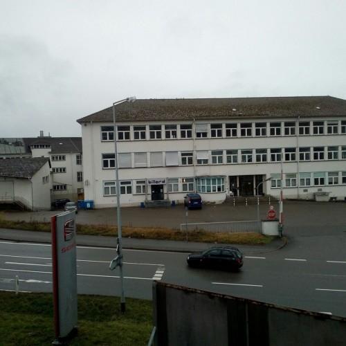 Gewerbepark_Calw_Bürogebäude_1