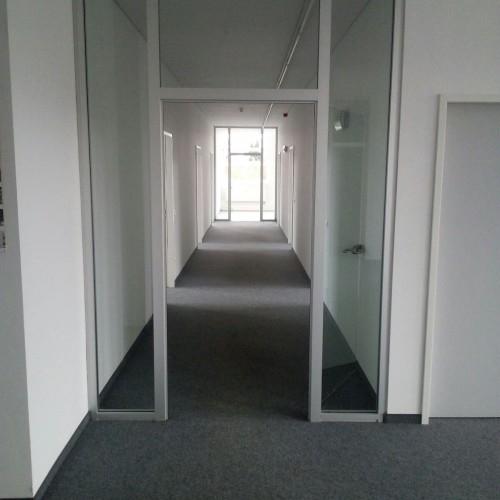 Gewerbepark_Calw_Büroräume_4