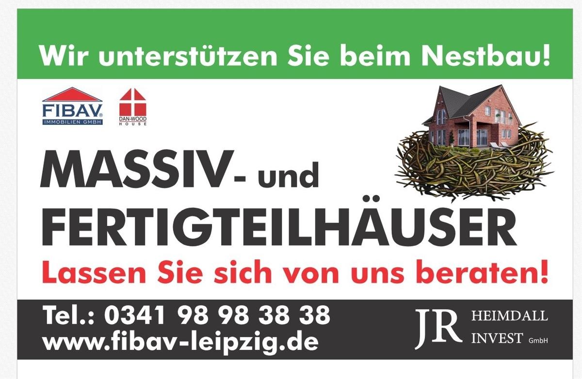 Nestbau 2