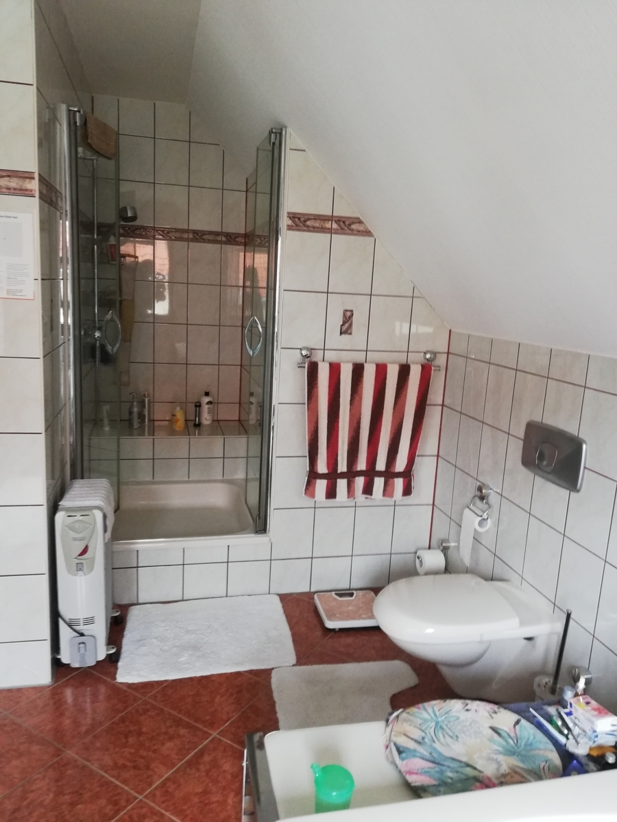 Bad_Dusche.jpg