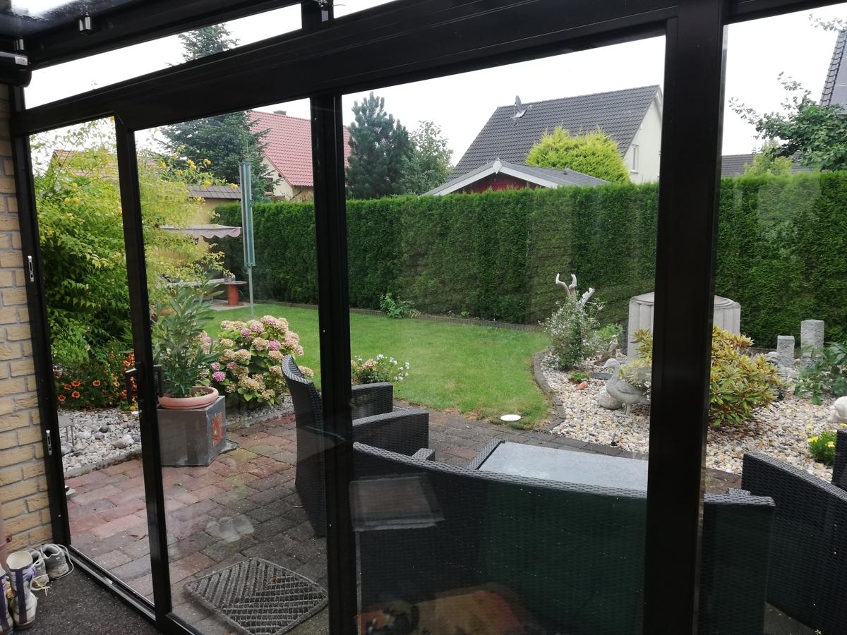 Blick Garten 1.jpg