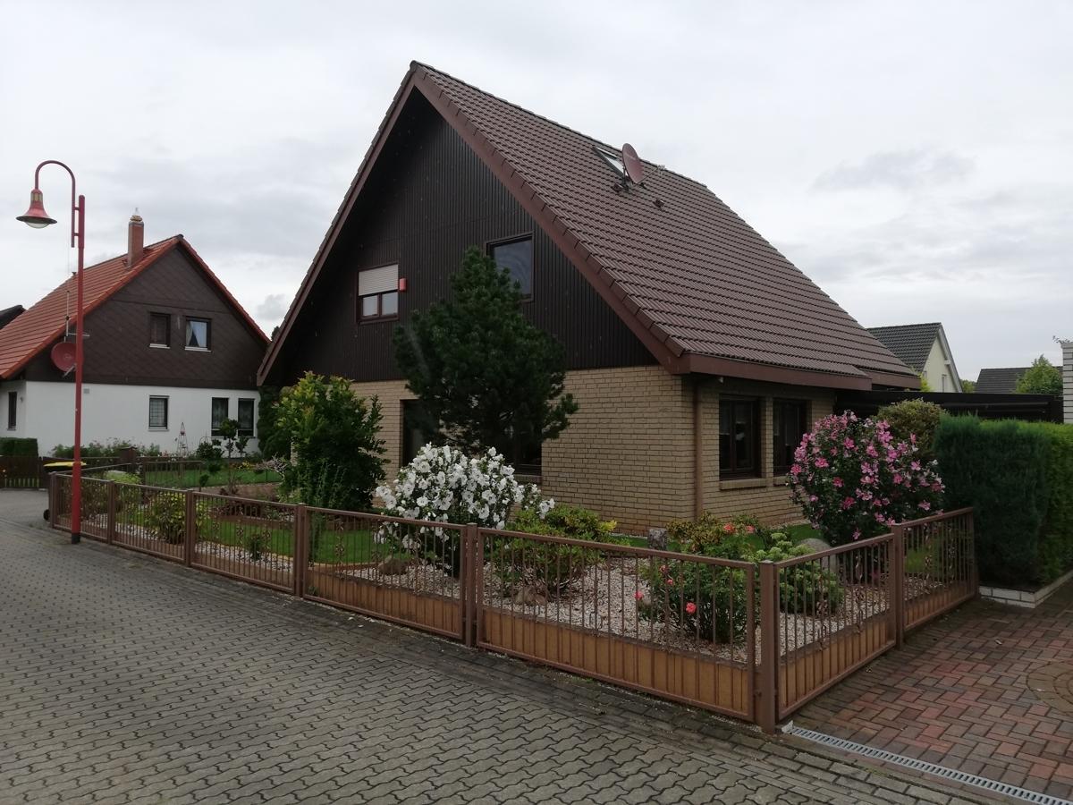 Blick_von_Zufahrt.jpg
