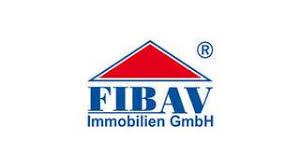 Fibav Logo 1