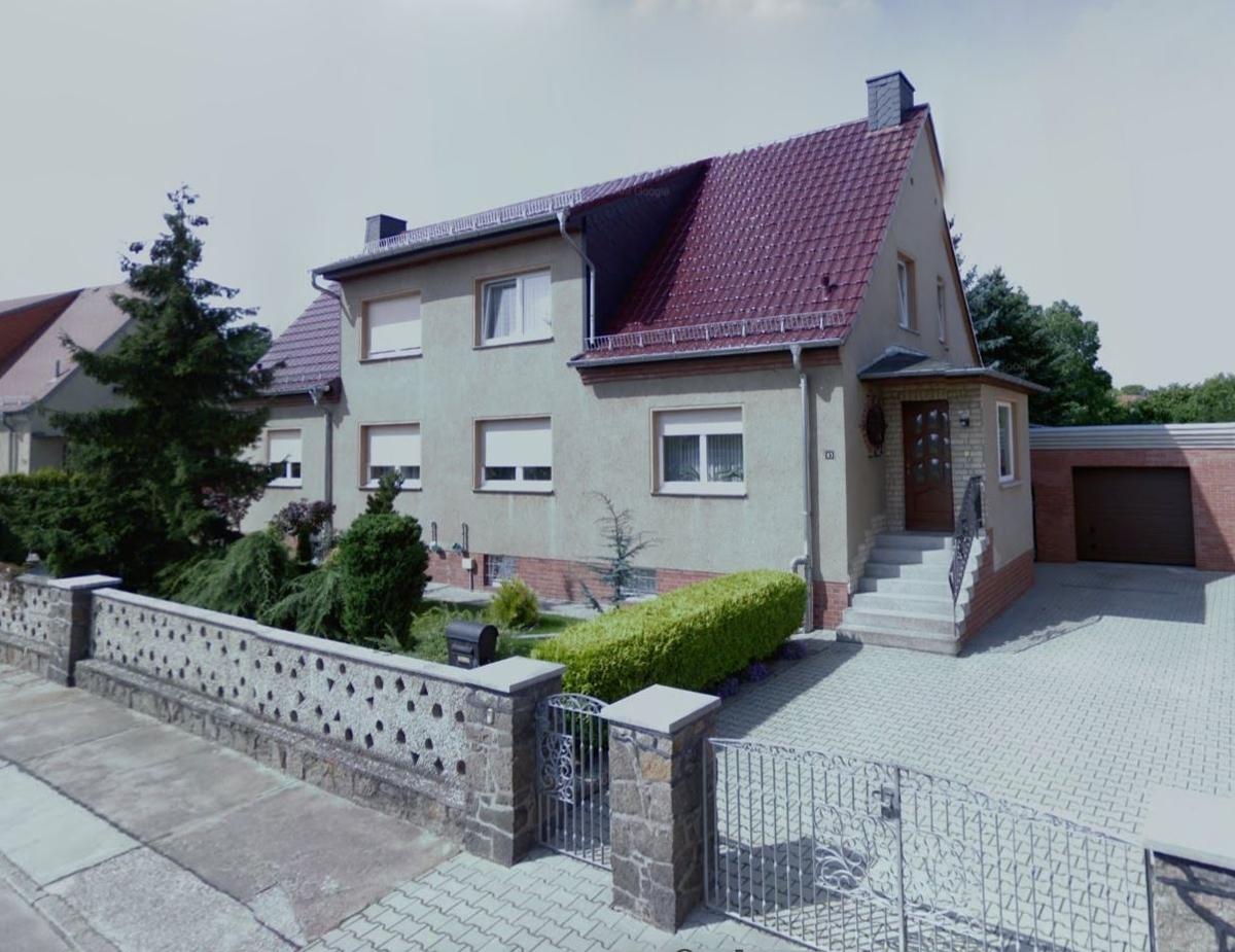 Ansicht Straße_DHH_Fucikstr63_Leipzig