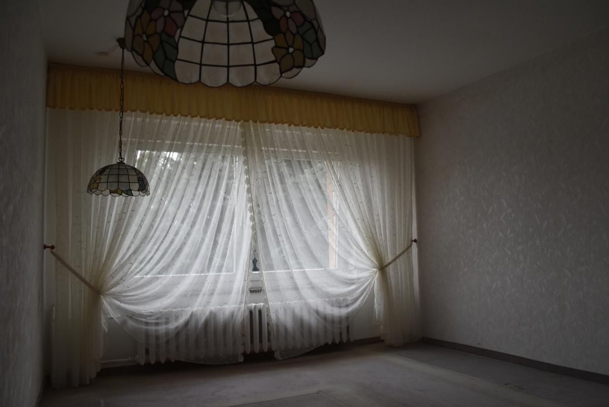 Schlafzimmer - OG