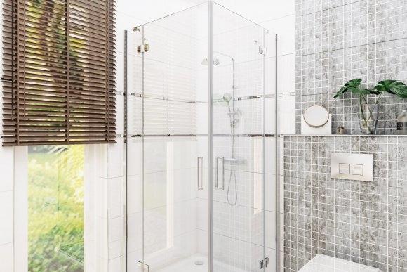Dusch WC 2