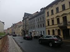 Gabelentzstraße_Straßenansicht_3