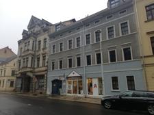 Gabelentzstraße_Ansicht Gebäude_1