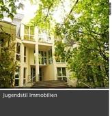 Das Haus i, Grunewald