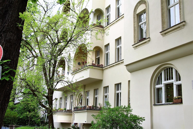 wunderschönes Haus 12.57.33