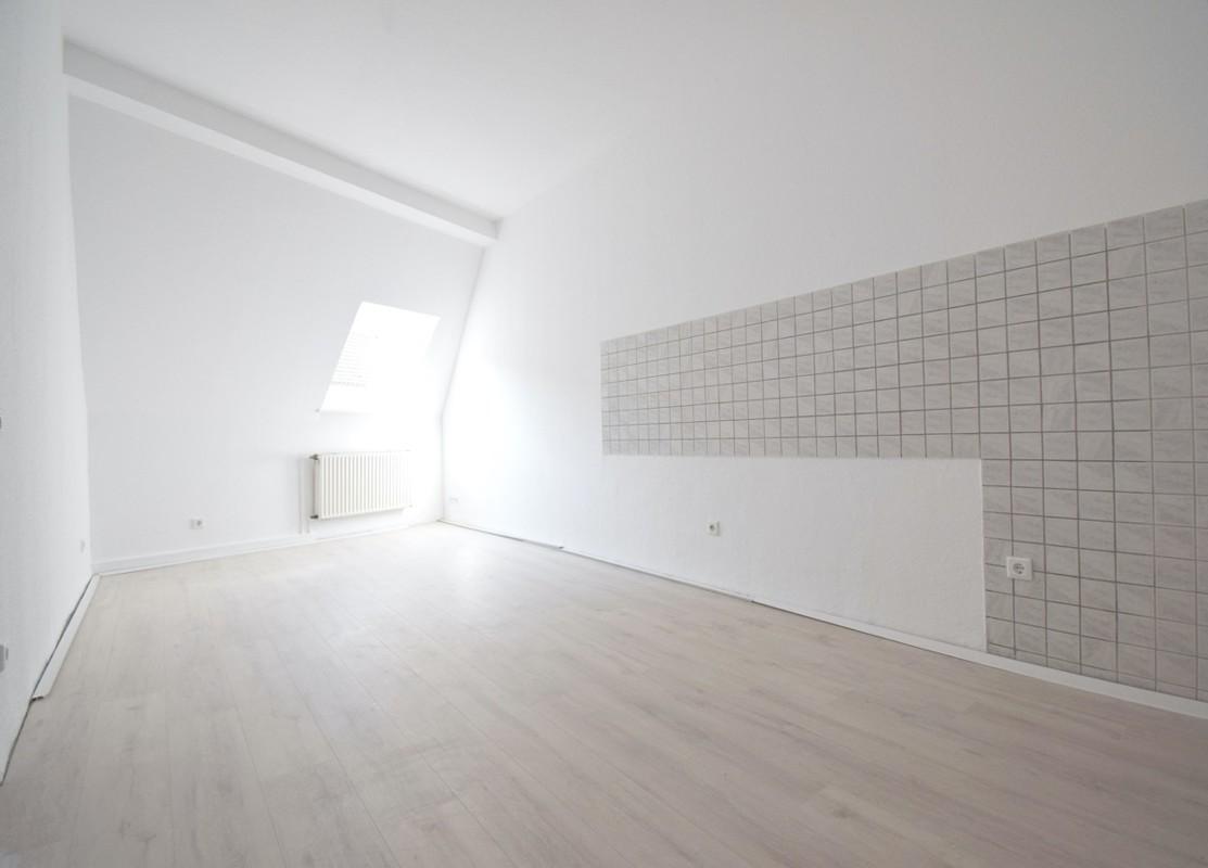 VERKAUFT - Renoviertes Mehrfamilienhaus in zentraler Lage