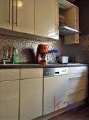 Küche Blick nach_links
