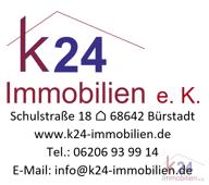 Logo überarbeitet