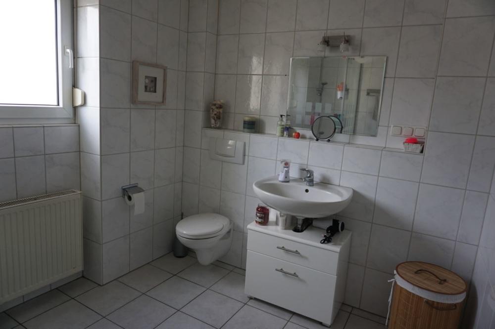 Badezimmer 1.png