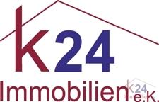 Sicherungskopie_von_Neues Logo 2016 - Kopie