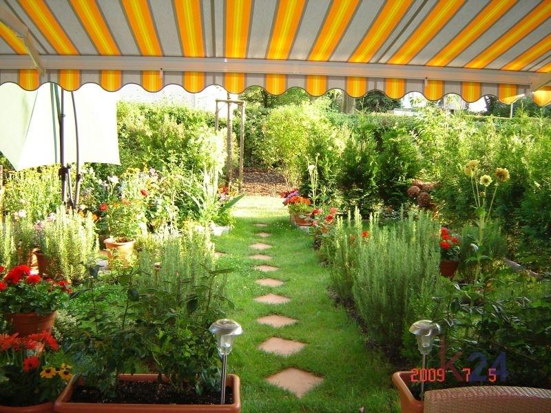 Garten_05072009