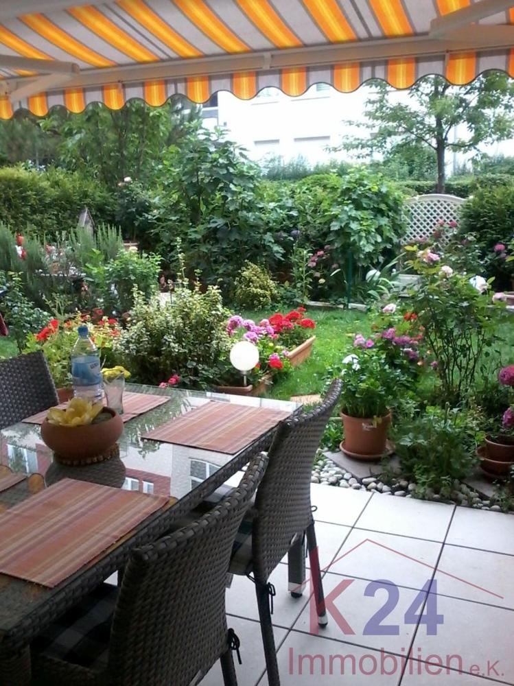 Garten_05072015