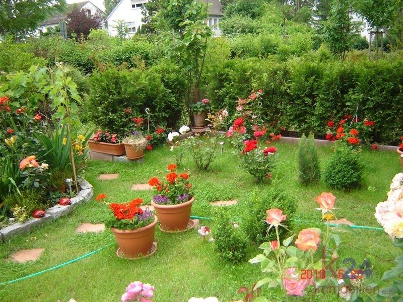 Garten_20062010